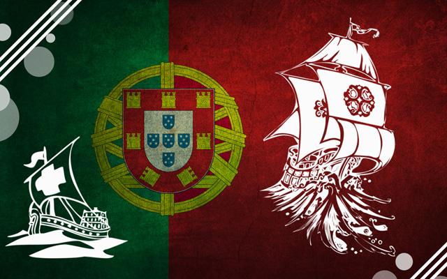 portugal_pirataria