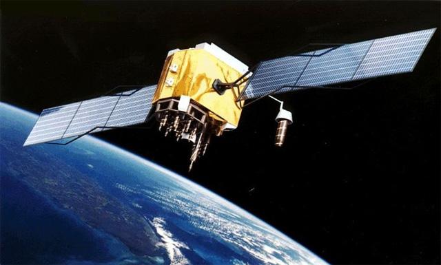 satelite_gps