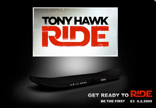 tonyhawkride-lg