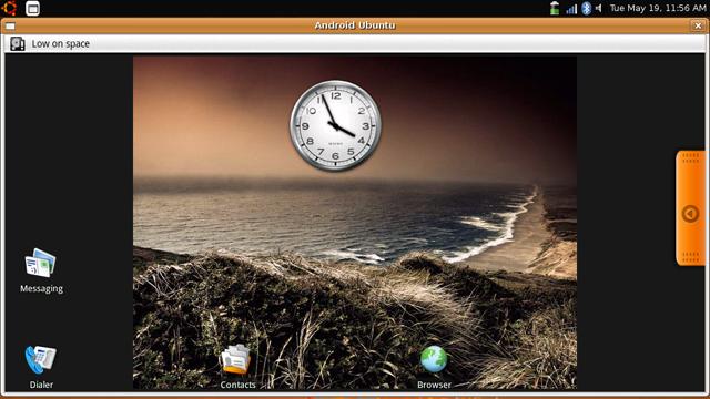 ubuntu_-android2