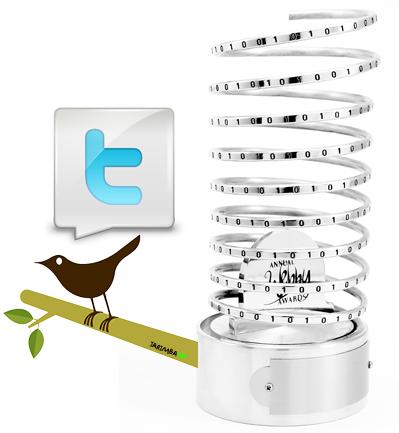 webby_awards_2009_twitter
