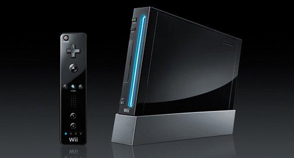 blackwii060309