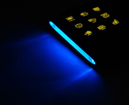 dark_keys_b