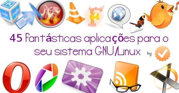 logo_aplicações