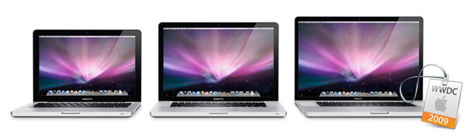 macbook_pro_lineup091