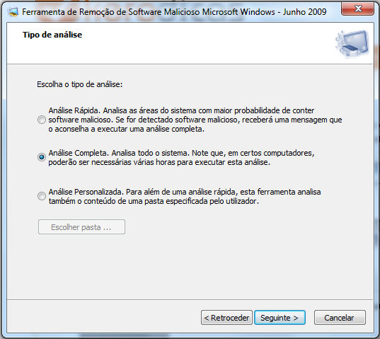 microsoft-malicious-software-removal-tool-1