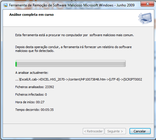 microsoft-malicious-software-removal-tool-2