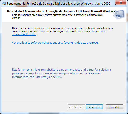 microsoft-malicious-software-removal-tool-3