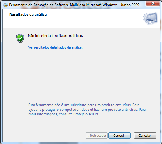 microsoft-malicious-software-removal-tool-4