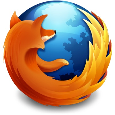 new-firefox-logo_01
