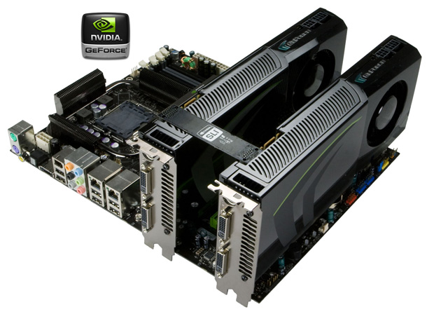 nvidia_geforce_driver