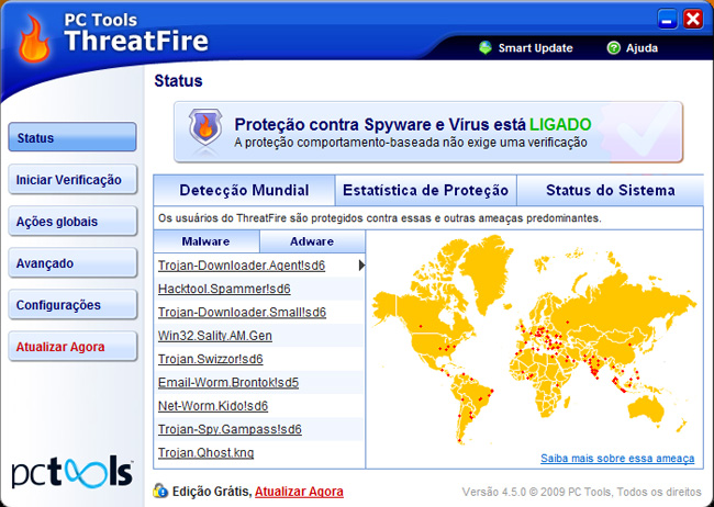 pctools_threatfire