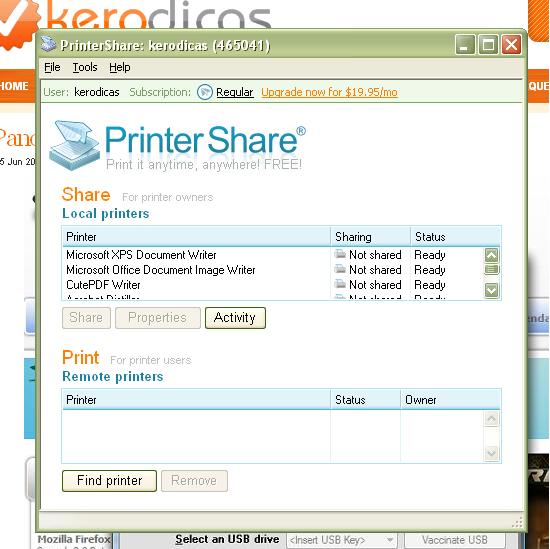 printershare-kerodicas
