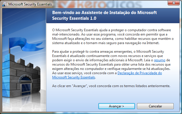 security_essentials