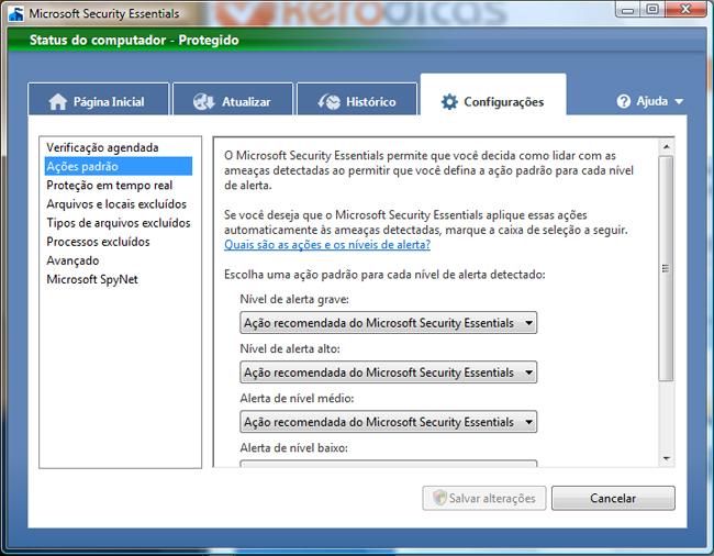 security_essentials_6