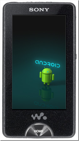 sony_android_pmp