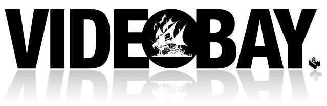 the_video_bay_logo