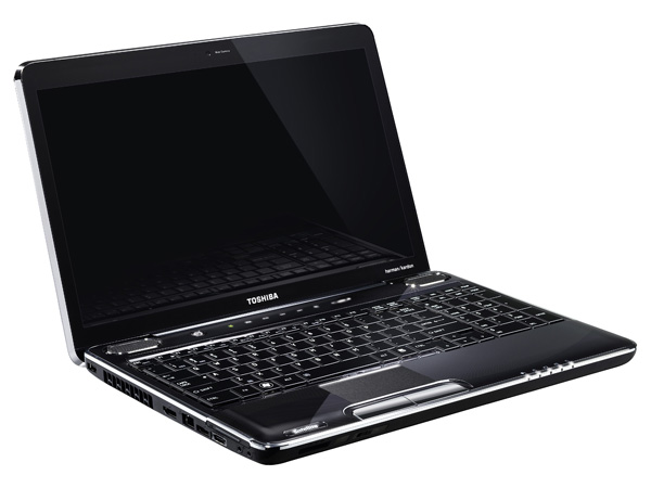 toshiba_satellite_a500