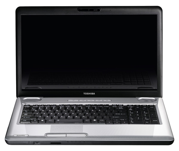 toshiba_satellite_l550_01