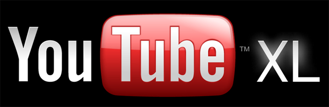youtube_xl_4