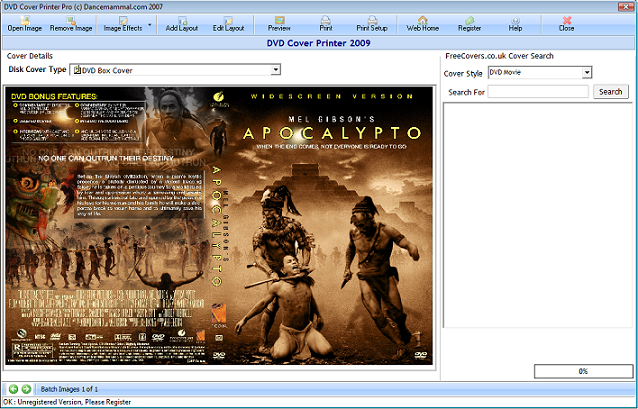 DVDPrint1