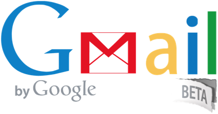 Gmail+out+of+beta(2)