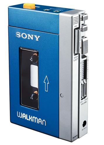 Sony_Walkman_x600