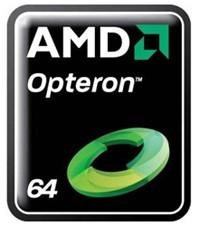 amd_opteron6