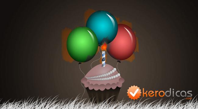aniversario_2_kerodicas