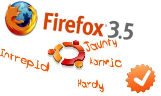 firefox_ubuntupng