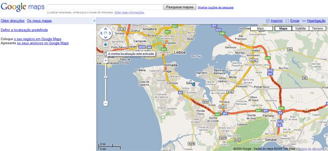 google_maps_localizacao