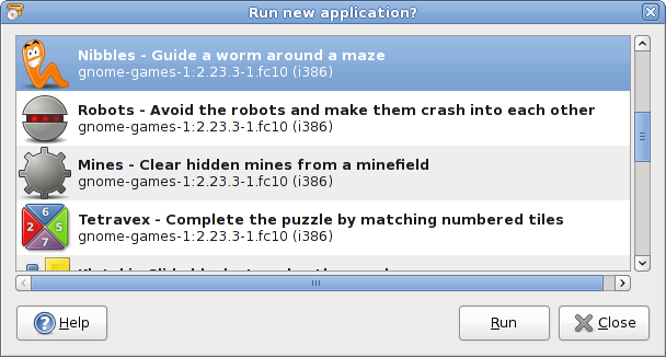gpk-run-application