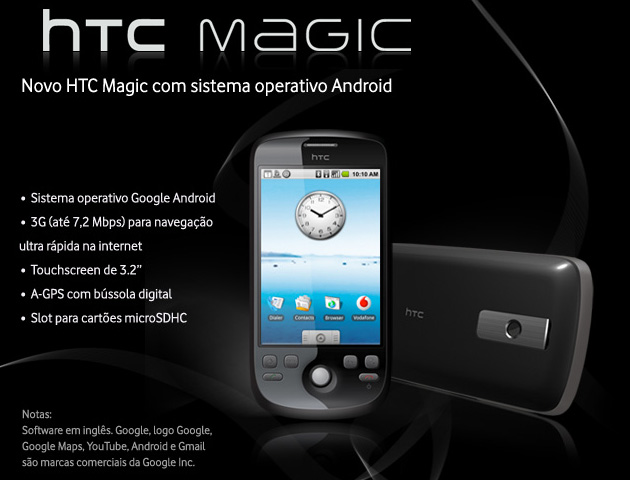 htc_magic_vodafone_pt
