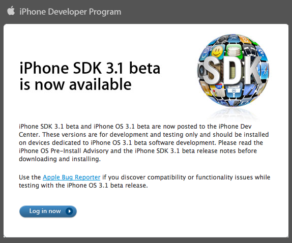 iphone_sdk_31