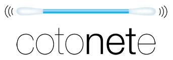 logo_cotonete