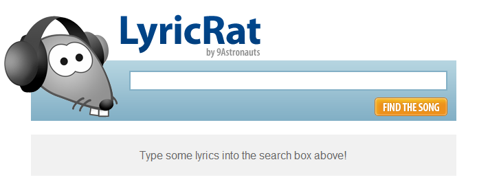 lyricrat-kerodicas