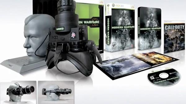 mw2-night-vision-prestige