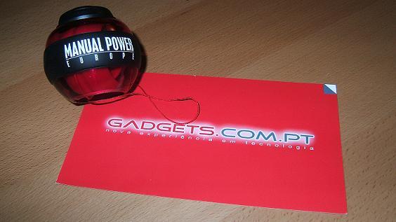 powerball-2-kerodicas