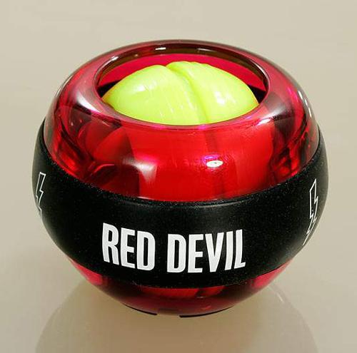 powerball-3-kerodicas