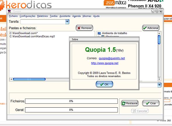 quopia-kerodicas