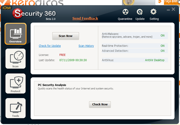 security360_1_kerodicas