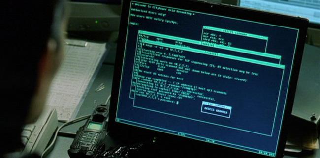 trinity_hacking_matrix