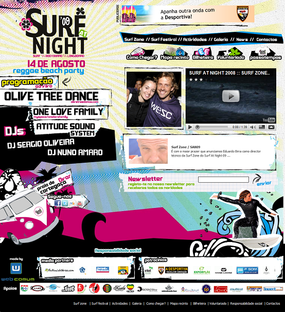 SURFATNIGHT-SITEOFICIAL-kerodicas