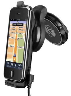 TomTom-iPhone-kerodicas