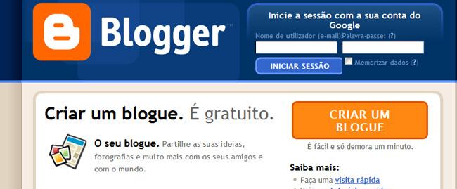 blogger_google