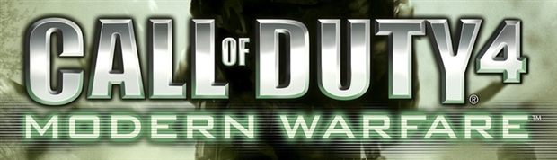 call-of-duty-modern-warfare-kerodicas