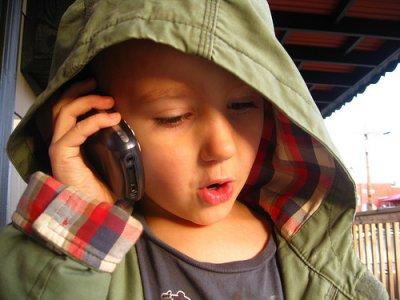 crianca-falar[1]