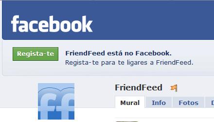 facebook_friendfeed
