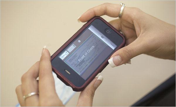 iphone-deposito-cheque-kerodicas