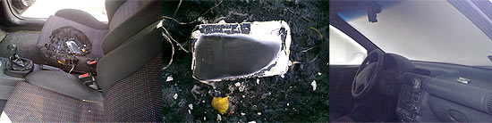 iphone_car_explosion
